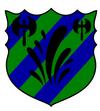 Clan Webland