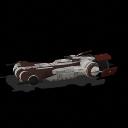 Rebel LC-class