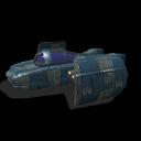 Aeoneonatron