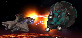 Battle892