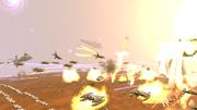 Ground Battle of Nosiso 02