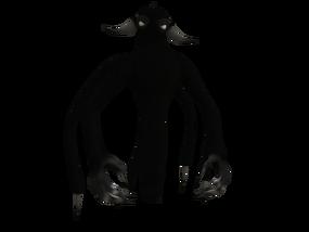 Lord Blackhole