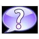 Fichier:Question.png