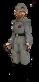 CRE Commander Martin Armand-1d783234 ful