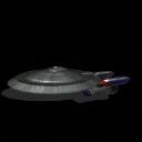 Galaxy Class V2 Mk II 01