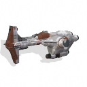 Hammerhead-Class I(Curagae)