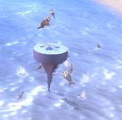 Jumping Fish-0