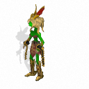 Aur'Lumniassa (slave)