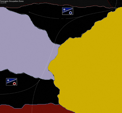 Farengeto Lower Katar Map Small