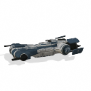 RNLN LC-class