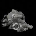 Skarling robot (3)