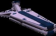 VenatorClassImplacableBlazingSquadronLarge