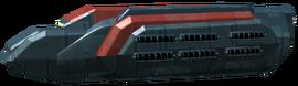 DrakGangplank