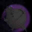 Starbase 25 (RAM iii) (1)