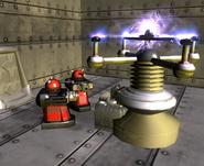 DaleksAndVortexGenerator
