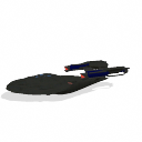 NX-91001 Class