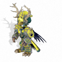 Rambert Ramveral (armor)