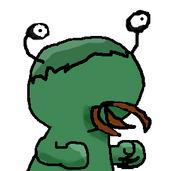 GrimbolsaurianFSJAL