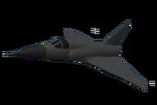 Mirage Roi D Hyper