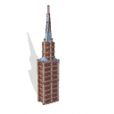 Virgon Building04