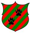 Clan Krayrett