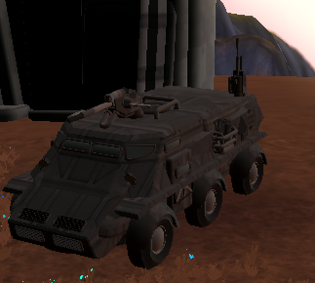 SCOV-76Shadow
