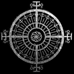 Alhassan Symbol