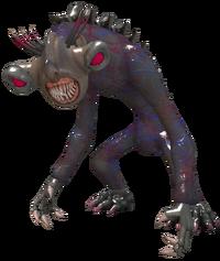Duskwood Ghoul