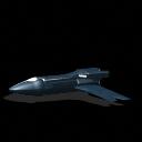 Serindia Executive Shuttle 02