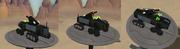 APR Pakli-Draki 2