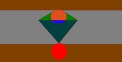 Canebantflag.png