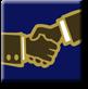 DiplomatPassion