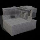 Legatus Bunker 03