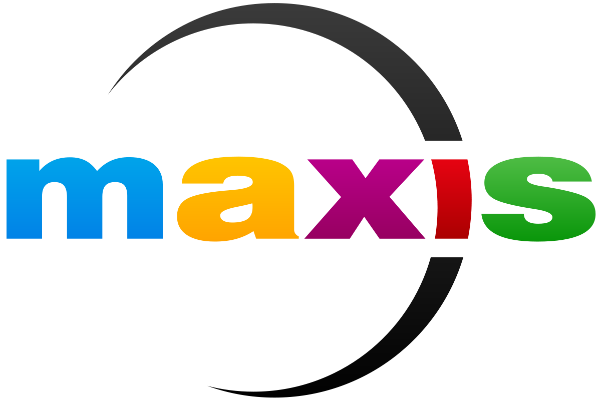 Bestand:Maxis.png