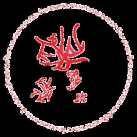 Samutangari3