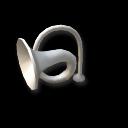 Крезофон
