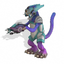 Aeoneonatrix Assassin