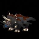 Carnthedain Cerasaurus