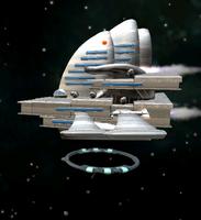 EMPEURON-3