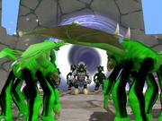 ImperiumFormation 2