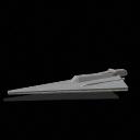 Praetor-class Star Battlecruiser (1)