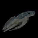 Aeoneonatrix Enforcer