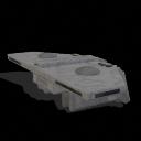 Interdictor-class 02