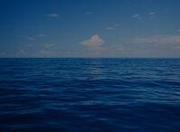 Abzu ocean
