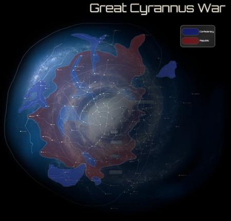 GreatCyrannusWarMap
