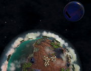 HomeworldCyra