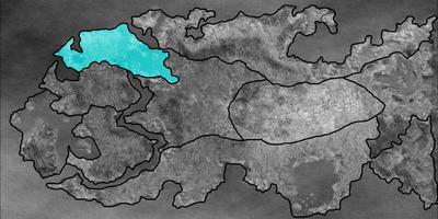 TalmyrMap