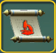 Book of science part1 icon