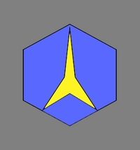 Kliaakflag