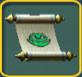 Scrolls of harmony vol8 ico